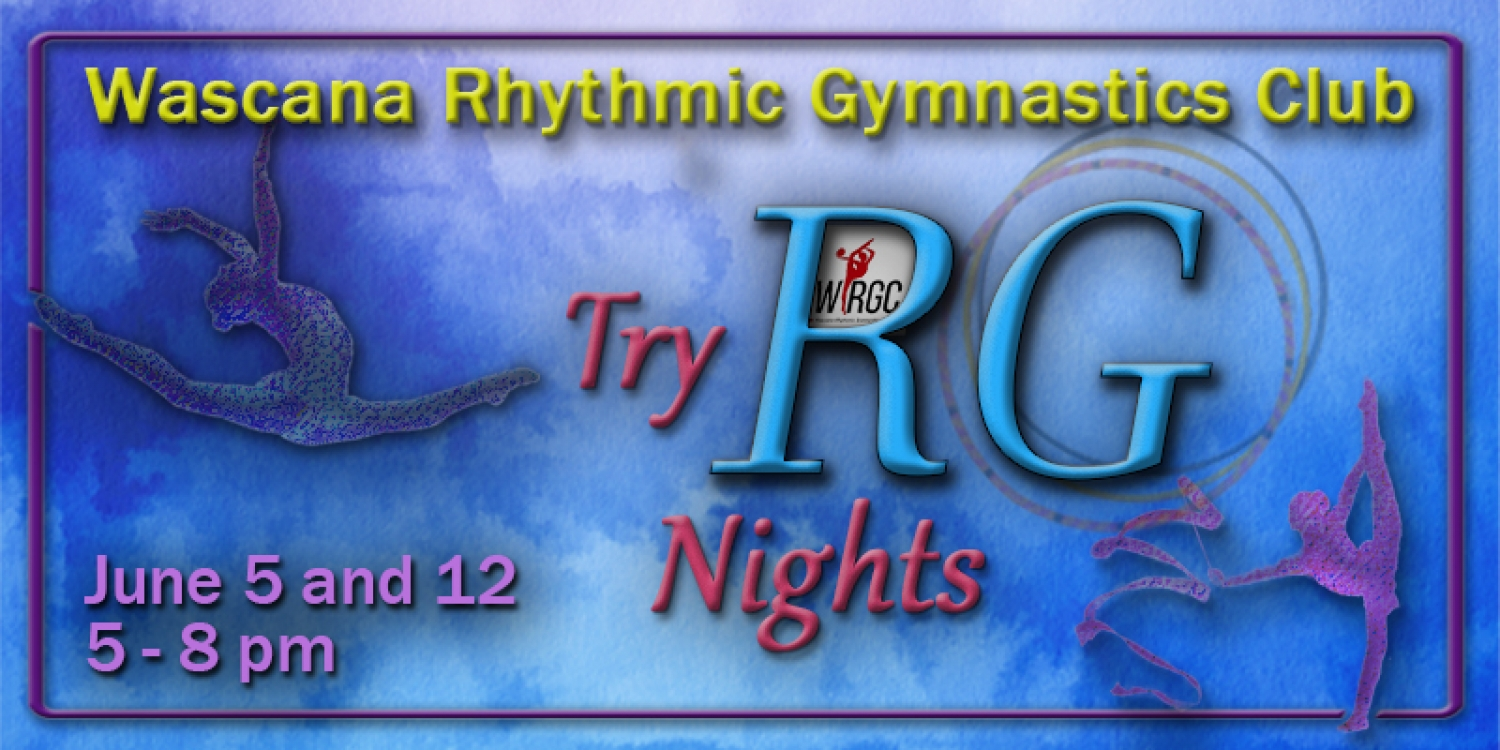 Try RG Nights