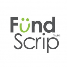 FundScrip Fundraiser