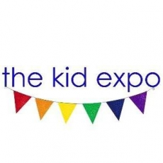 The Kid Expo 2018